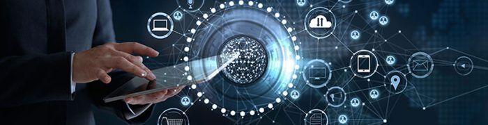 Wie der CIO die digitale Transformation orchestriert