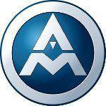 Firma AERZENER skorzystała z doradztwa strategicznego IT oferowanego przez itelligence podczas wdrażania infrastruktury informatycznej.