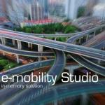 e-mobility-studio