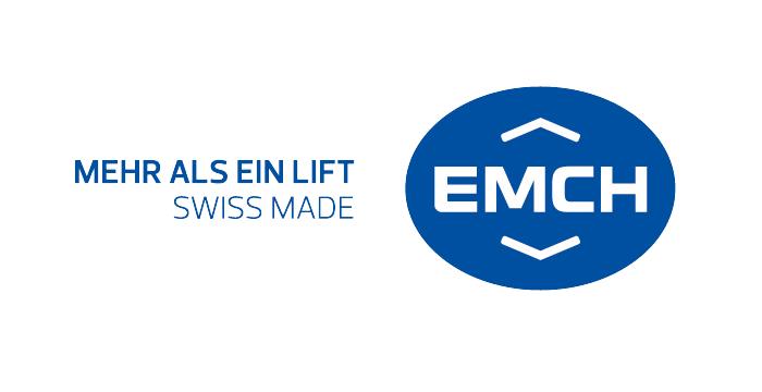emch-logo