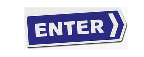 Enter Kompetanse logo