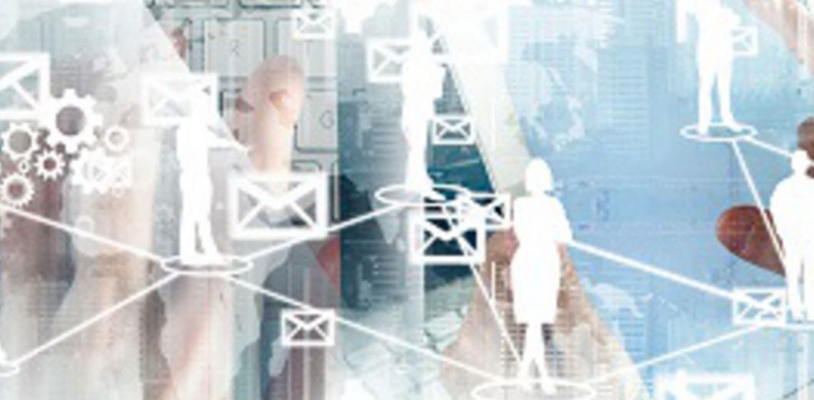 SAP AddOns füllen Lücken in Personalprozessen
