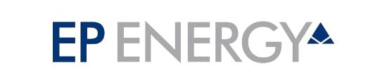 ep-energy-logo