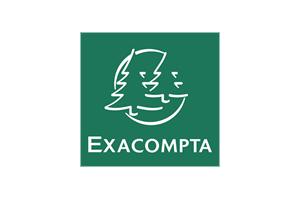 exacompta-logo