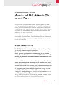 exp-migration-hana