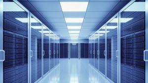Fachbereich IT, Software IT Abteilung