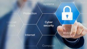 Fachbereich IT, Software IT-Abteilung, Berechtigungs- und Sicherheitskonzepte