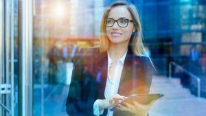 Fachbereich Qualität und Compliance, Compliance-Software, Audit Management