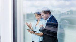 Fachbereich Qualität und Compliance, Compliance-Software, GRC
