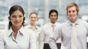 Fachbereich Qualität und Compliance, Compliance-Software, Service Management, AMS