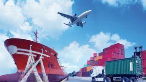 Fachbereich Qualität und Compliance, Compliance-Software, Zoll- und Außenhandelsabwicklung