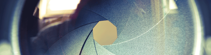 feature-image-Fokus