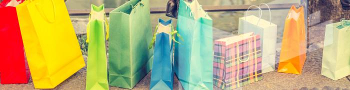 feature-image-einkaufstaschen