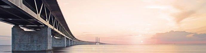 featured_image-bridge-690x180