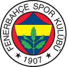 fenerbahce_logo