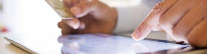 e-faktura elektronisk betaling