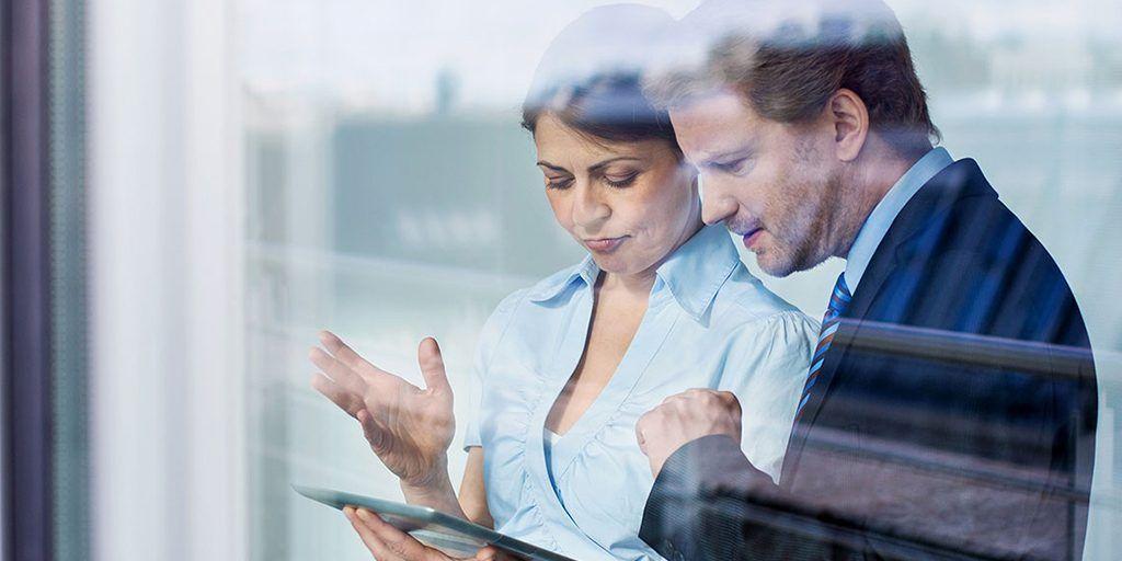 SAP Analytics Cloud для управління фінансами