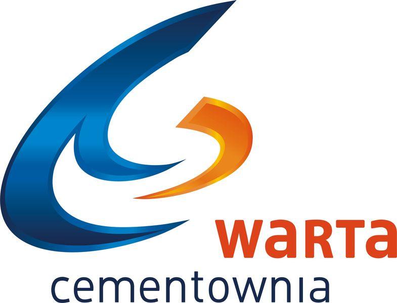 Cementownia Warta SAP ERP
