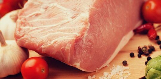 Food safety is vital for the meat industry and can only be achieved with up-to-date procedures.