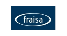 fraisa-logo