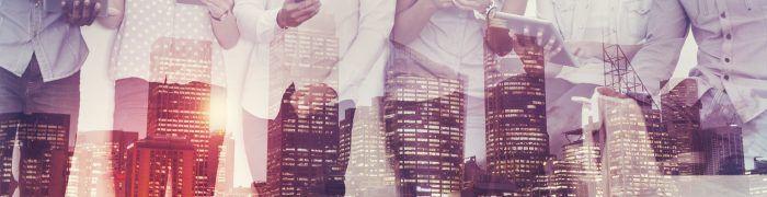 HR-Software out-of-the-box: Treffen Sie die richtige Auswahl