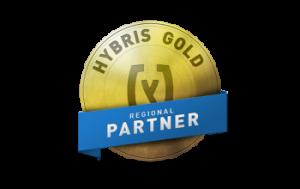 hybris-gold-partner