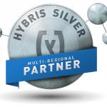 hybris_silver