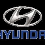 Logo Hyundai Motor Europe GmbH