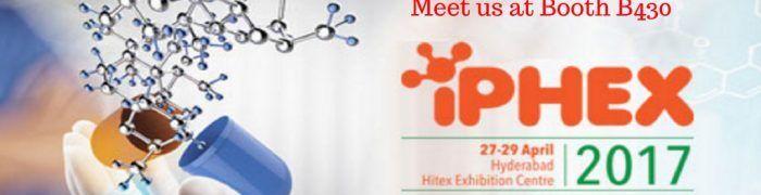 iPHEX-itelligence-Pharma