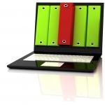 edms, document scanning system