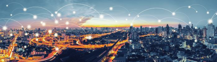 SAP BW/4HANA 2 0 – SAP's vision for a modern packaged data
