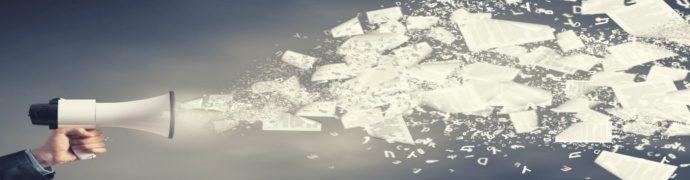 SAP HANA : Réussir la digitalisation de son entreprise en 4 points