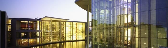 image sap solutions buildings blog