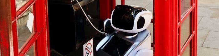image service robot pernille dk blog