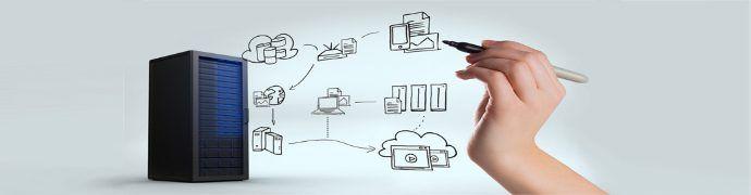 itelligence migre son ERP sur la plateforme SAP HANA (2/2)