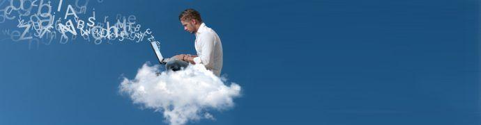 Quels sont les principaux usages du Cloud ?