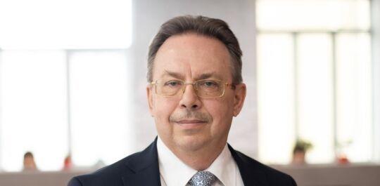 Олександр Мельніков