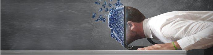 Impact de la digitalisation sur les organisations