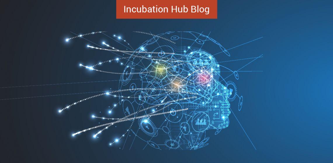 incubation-hub-yapay-zeka-blog