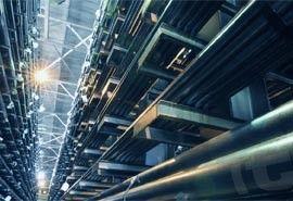 industry_solution_metal_schlanke_ablaeufe