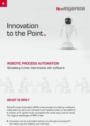 infographic-rpa-robotic-process-automation
