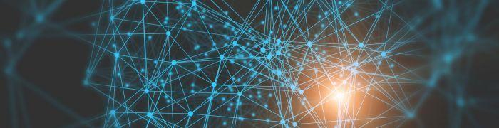 Innovationen vorantreiben: Warum Managed Services Ihr effektivster Hebel sind