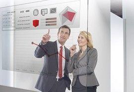 Insurance Reporting and Analytics