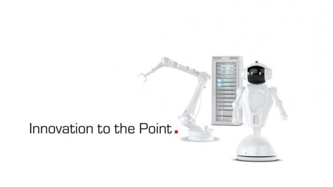 Wie man Innovationen möglich macht