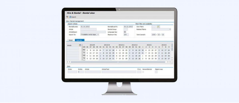 it-hire-rental-screen-1740