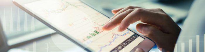 通过来自NTT DATA的对于IT趋势的专家建议,让您的IT基础设施管理经得住未来考验。
