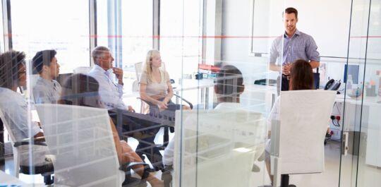 Szakértőink SAP tapasztalata biztosítja ügyfeleinknek a legjobb IT stratégiát.