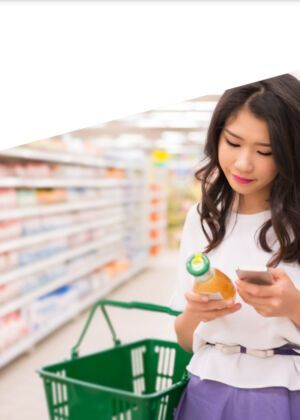 SAP for food industry