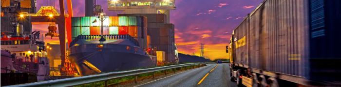 Image Fachtagung Transport und Versand