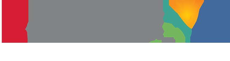 itelliWELL logo